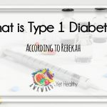 what is type 1 diabetes